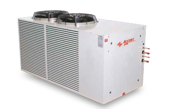Heliocol Commercial Pool Heat Pumps